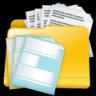 Folder_256-150x150