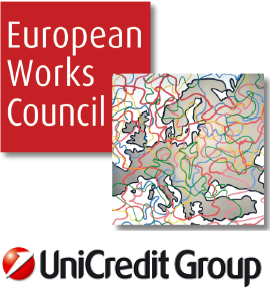 THREE-YEAR BUSINESS PLAN: THE UNICREDIT EUROPEAN WORKS COUNCIL CALLS FOR MORE CERTAINTY