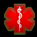 medical symbol-128x128