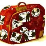valigia emigrante