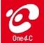 one4c
