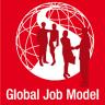 global job model