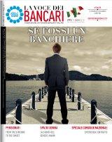 La Voce dei Bancari n.02-2011