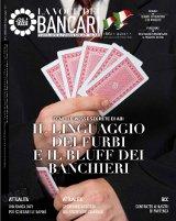 La Voce dei Bancari n.03-2011