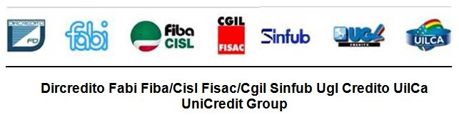 "Cessione ramo d'azienda ""Financial Market Services"" da UniCredit Bank AG a UGBS Milano"