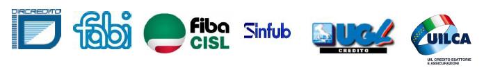 UBIS: Comunicato unitario Progetto IPC… e non solo