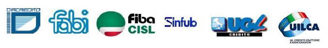 UBIS: Comunicato unitario su progetto iPC