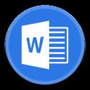 Scarica il file in versione PDF