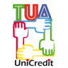 logo_TUA_Unicredit