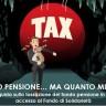 Speciale_esodi_fondo-pensione_2017