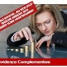 Uni-Inform_speciale-Previdenza_evidenza