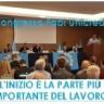 Uni-Inform_num_5-2018_evidenza