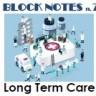 Block Notes n. 7 - Luglio 2018 - LTC - evidenza
