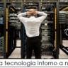 Uni-Inform_num_09-2020_evidenza